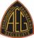 aeg-logo-color-web-100x111px