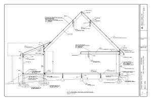 br-details-sheet-s-1-1