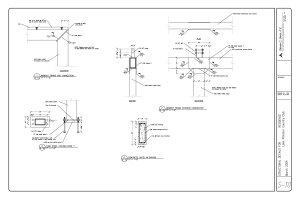 br-details-sheet-s-10-1