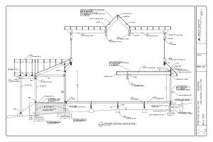 br-details-sheet-s-2-1