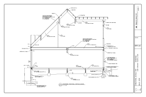 br-details-sheet-s-4-1