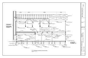 br-details-sheet-s-5-1