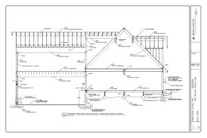 br-details-sheet-s-6-1