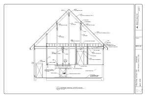 br-details-sheet-s-7-1