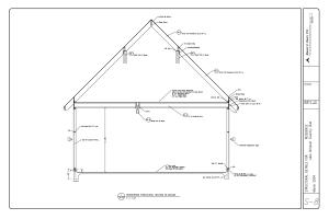 br-details-sheet-s-8-1