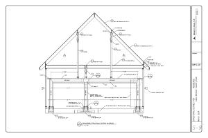 br-details-sheet-s-9-1