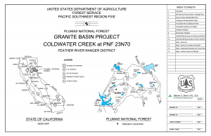 coldwater_creek_10-01-2011_1250-sheet-1-title-she