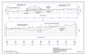 coldwater_creek_10-01-2011_1250-sheet-4-profiles