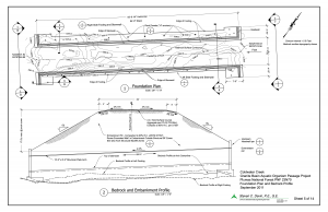 coldwater_creek_10-01-2011_1250-sheet-5-foundatio