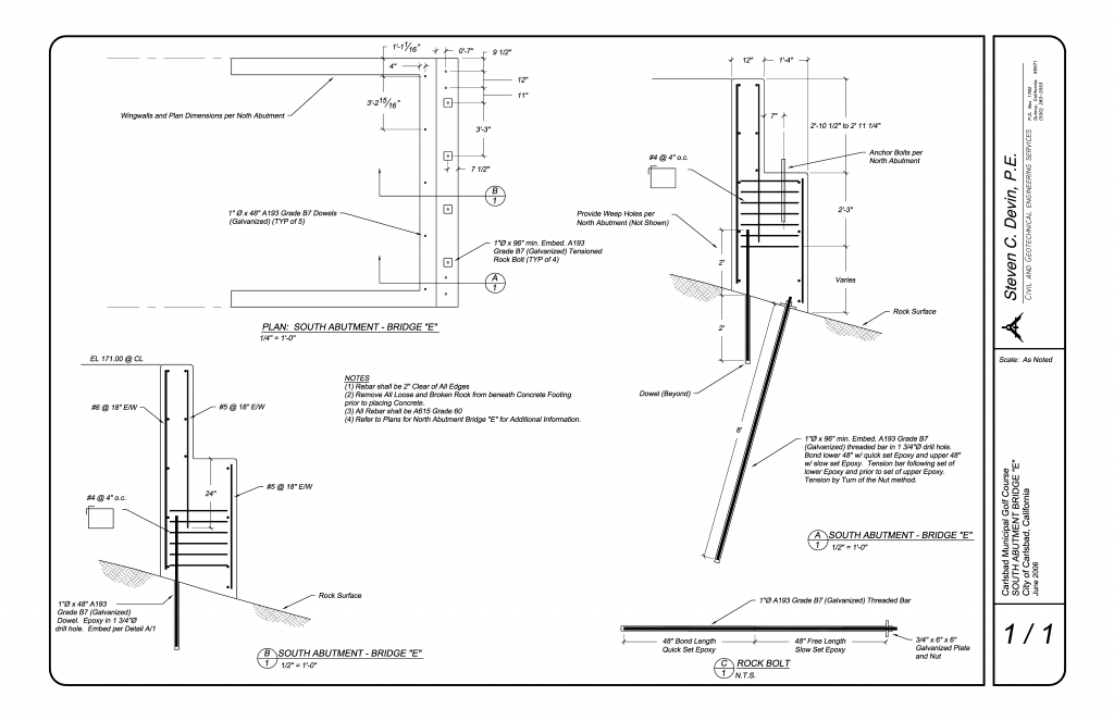drp_carlsbad_bridge_e-sheet-1