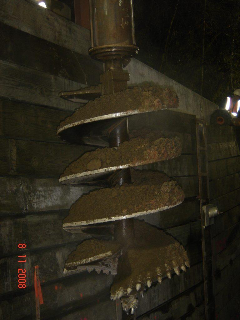drilled-shafts-008