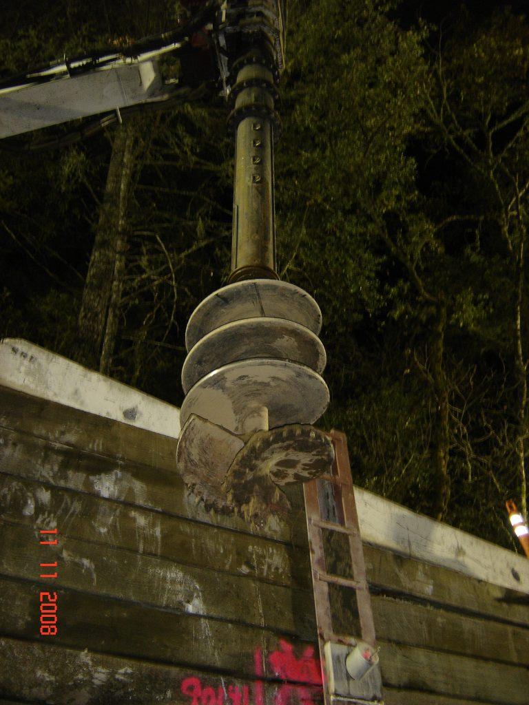 drilled-shafts-035