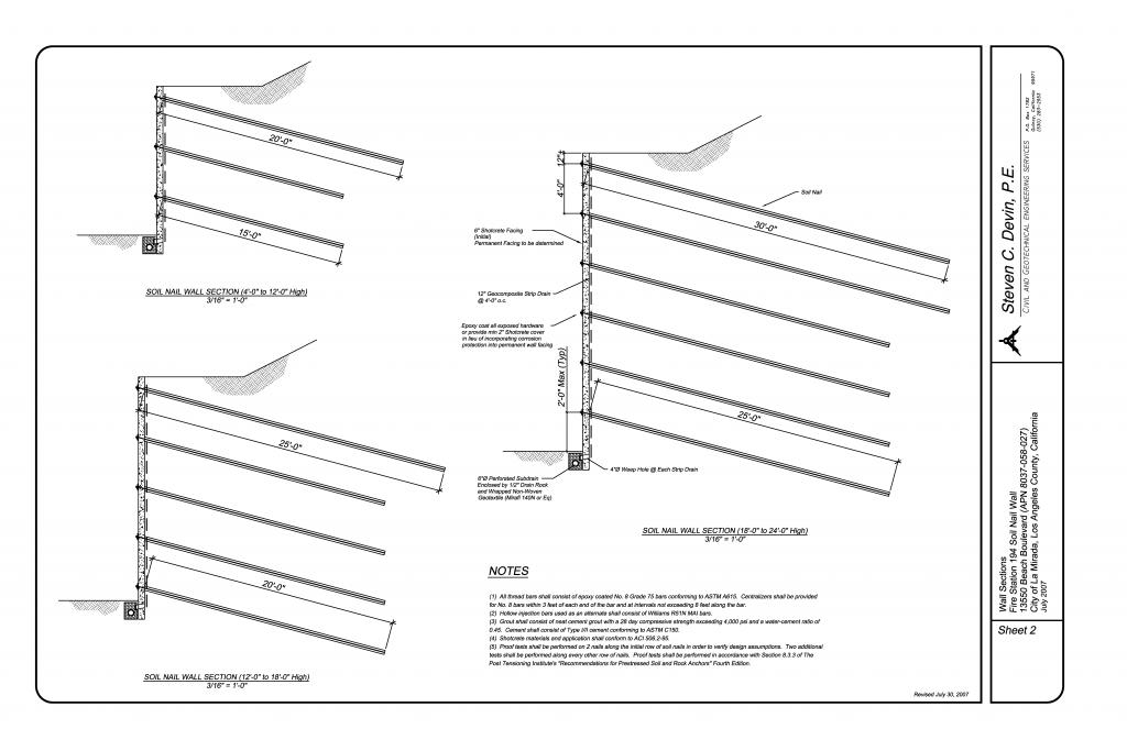 fs194_wall-layout1-2-2