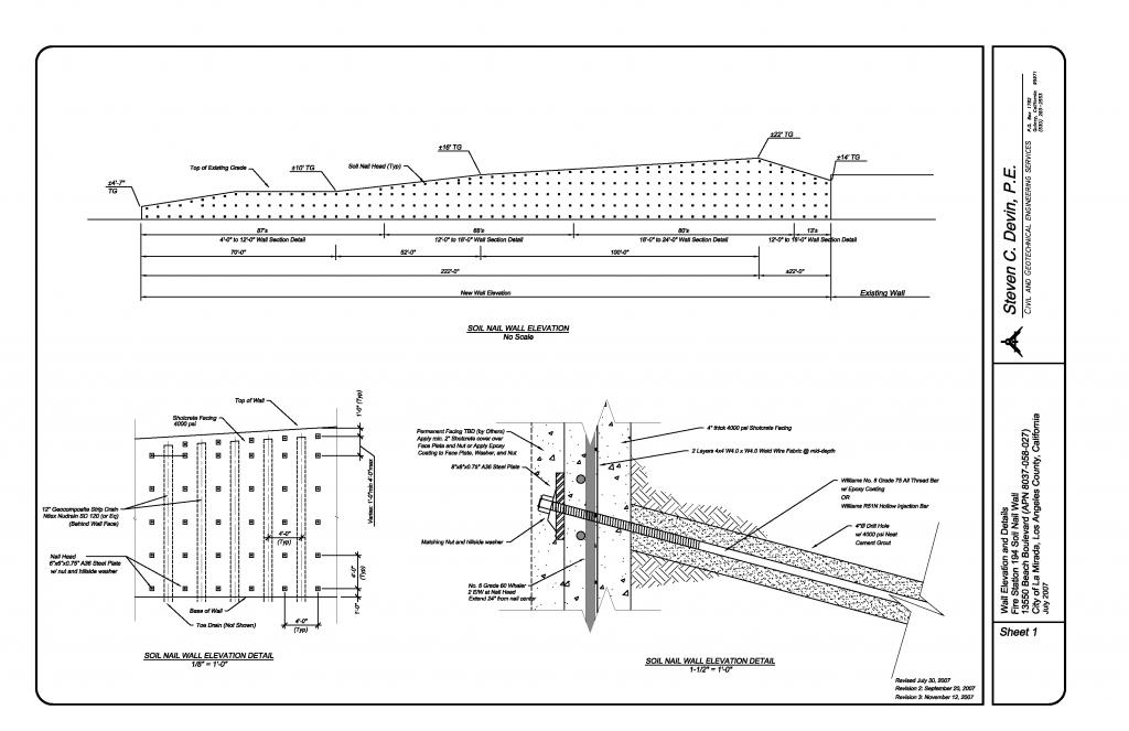 fs194_wall_rev-layout1-1