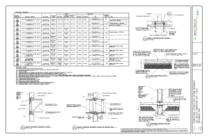 Koschak Details Sheet S-10 (1)