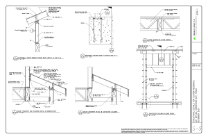 Koschak Details Sheet S-5 (1)