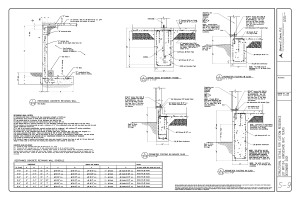 Koschak Details Sheet S-9 (1)