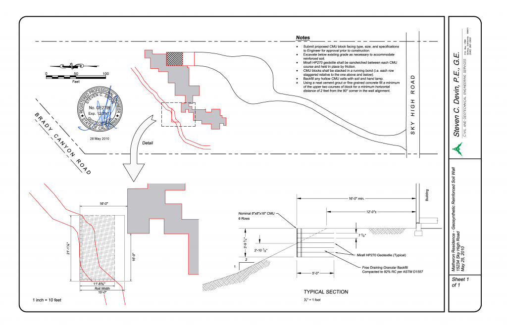 matheron-site-plan-final