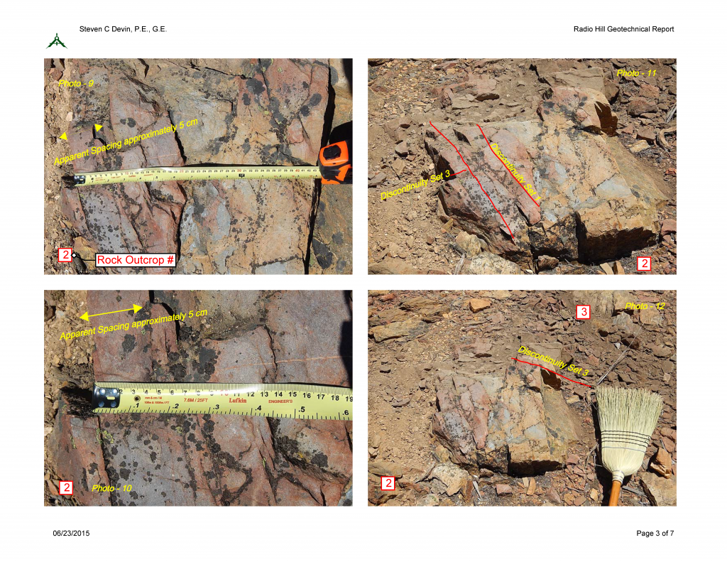 radio_hill_geotechnical_final_report_photos_pg-3