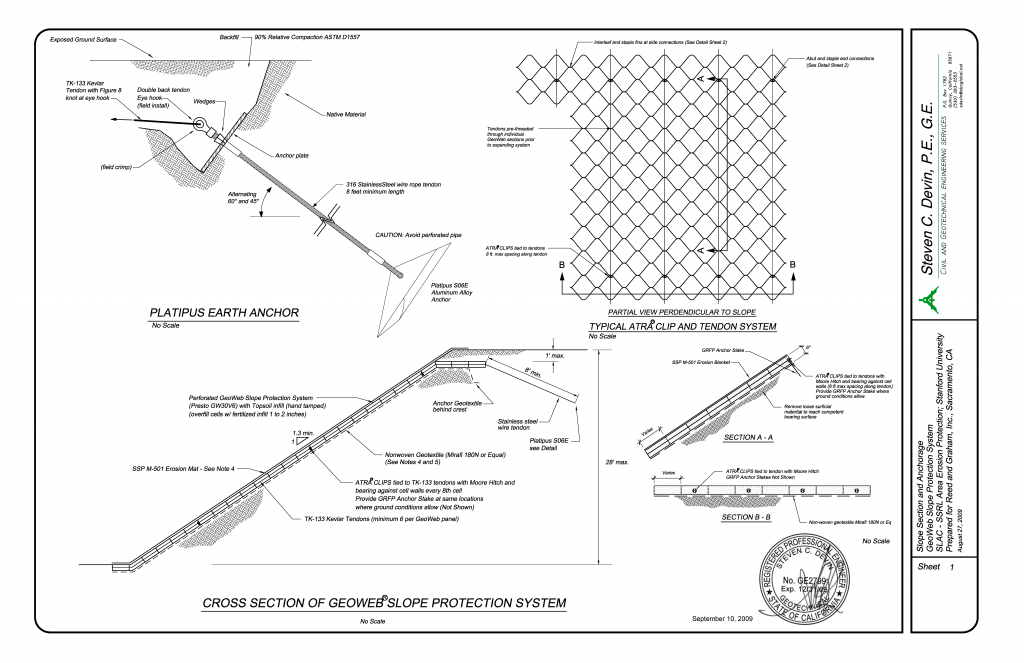 slac-geoweb_construction_drawings-rev09-10-09_page_1