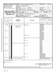 spring_mtn_rd_drilled_shaft_logs_page_11