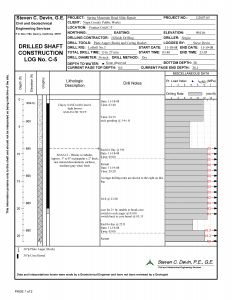 spring_mtn_rd_drilled_shaft_logs_page_15