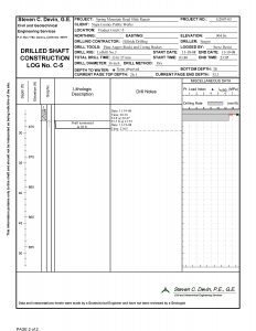 spring_mtn_rd_drilled_shaft_logs_page_16