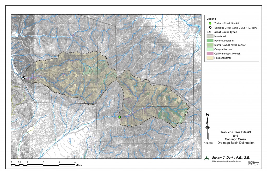 trabuco_canyon_draiange_basin_delineation-01