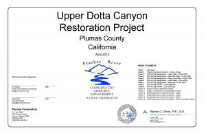 Upper_Dotta_Canyon_FINAL_Grading_Plan_Page_01