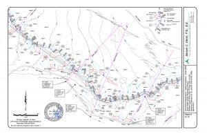 Upper_Dotta_Canyon_FINAL_Grading_Plan_Page_05