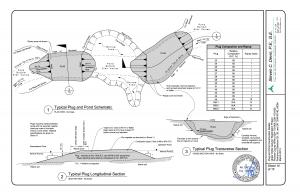 Upper_Dotta_Canyon_FINAL_Grading_Plan_Page_10