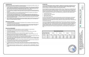 Upper_Dotta_Canyon_FINAL_Grading_Plan_Page_11