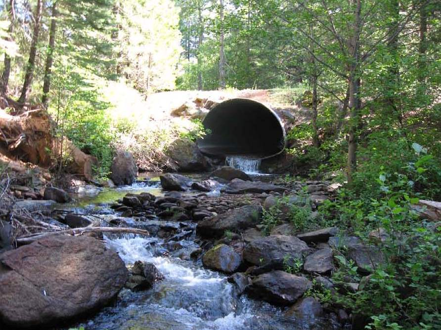 Upper_Squirrel_Creek
