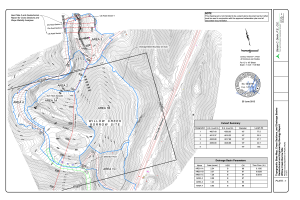 willow_creek_geotechnical_plate-1