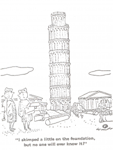 leaning_tower_cartoon_edit